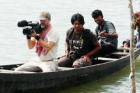 webStephen-Sapienza-documentary-photojournalist-field-filmmaker-boat