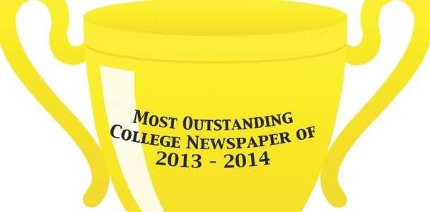 _!!!trophy copy