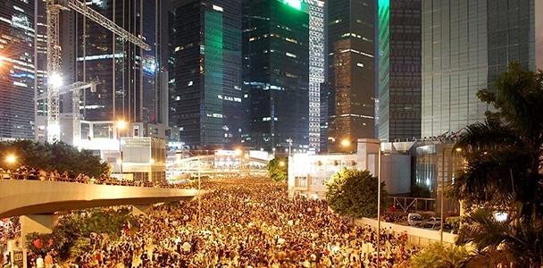 _web29.9.14_Hong_Kong_protest_near_Tamar