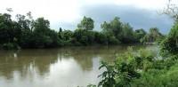 _web1280px-Dan_River_Danville_Virginia