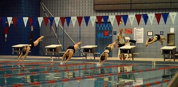 _webswimteam