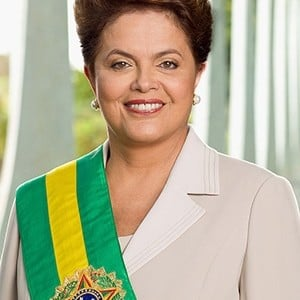 Brazil calls for impeachment after bribe scandal