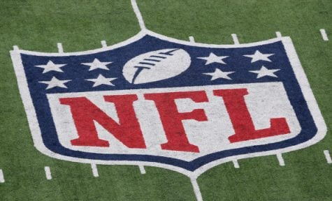 Football season is back with NFL, AFC, NFC and more