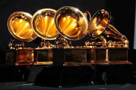 The Anti-Grammys: Who should have won