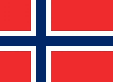 Norway declared the happiest country, ranking problematic