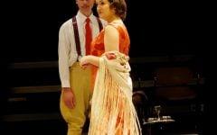 'Misalliance' dazzles theatergoers