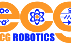 Early College Robotics hopes to win big next year