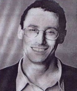 a biography of tony kushner a playwright Tony kushner (koosh-nur) is a prominent american playwright who achieved fame in the early 1990's with the production of his two-part drama angels in america, startling audiences with its frank .