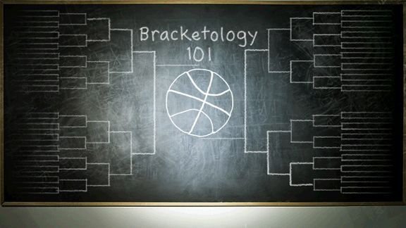 March Madness: think you can call the shots?