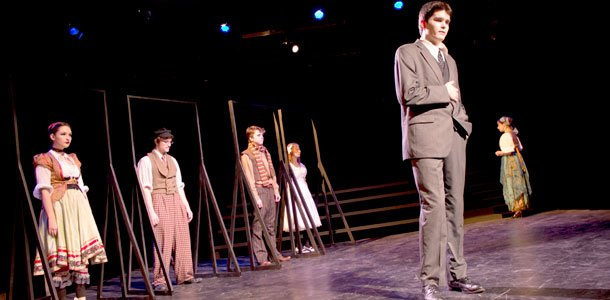 Kafka+meets+the+stage%3A+%27The+Trial%27+run+of+J-Term+theatre