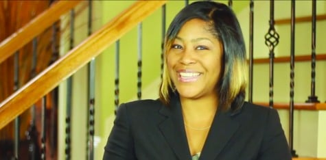 New black alumni advisory board formed, offers unique cultural perspective