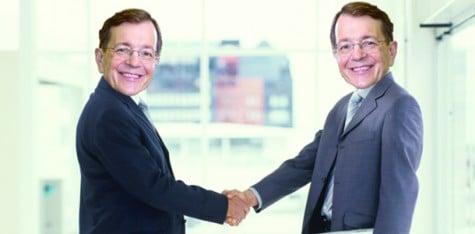 Goofordian: Chabotar chosen for next president, replaces himself