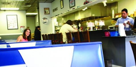 The votes are in: students rank the best grub you can gobble down in the 'Boro