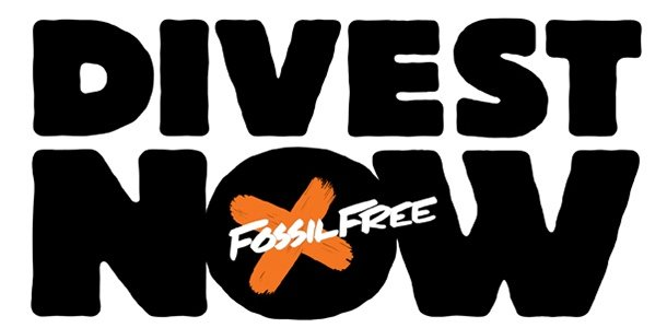 Fossil+fuel+divestment+movement+gains+momentum