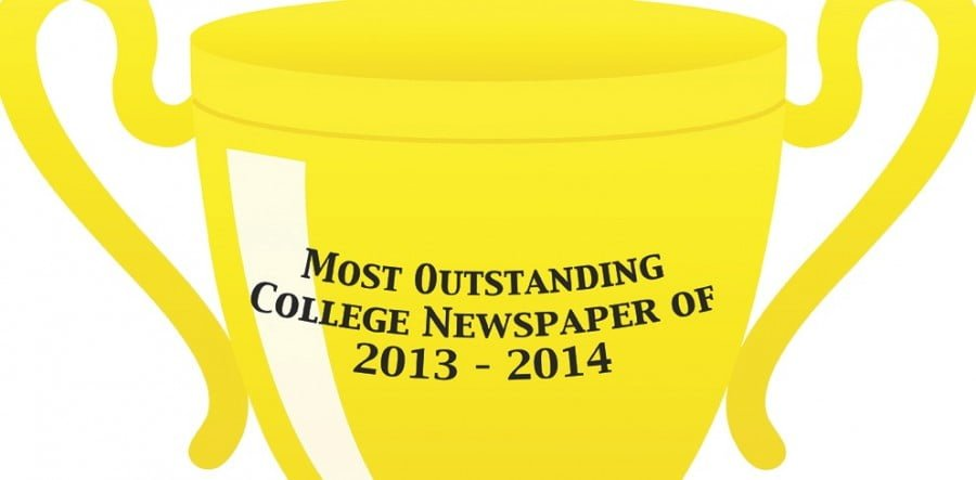 %E2%80%98The+Guilfordian%E2%80%99+garners+2014+national%2C+state+awards