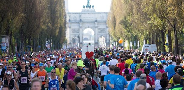 Munich+Marathon+10k%3A+racing+through+history
