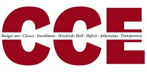 The future of CCE: How Budget Cuts may affect the program