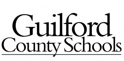 State cuts expected to hurt Guilford County Schools