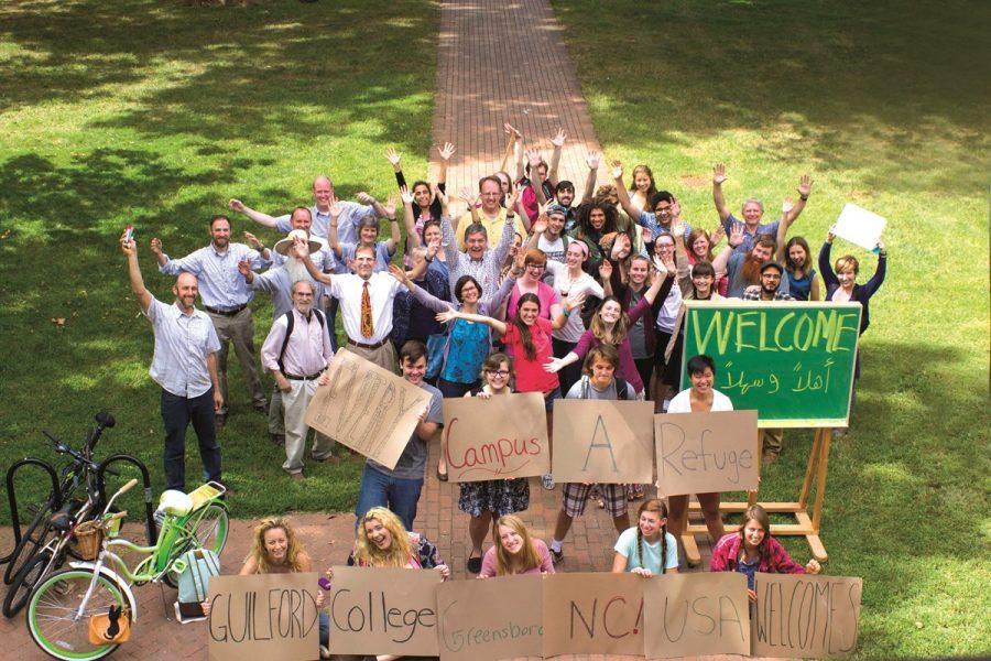 Campus+refugee+program+spreads%2C+adds+minor