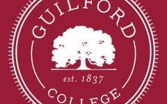 Guilford College outsources housekeeping management