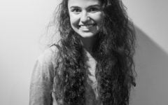Photo of Nicole Zelniker