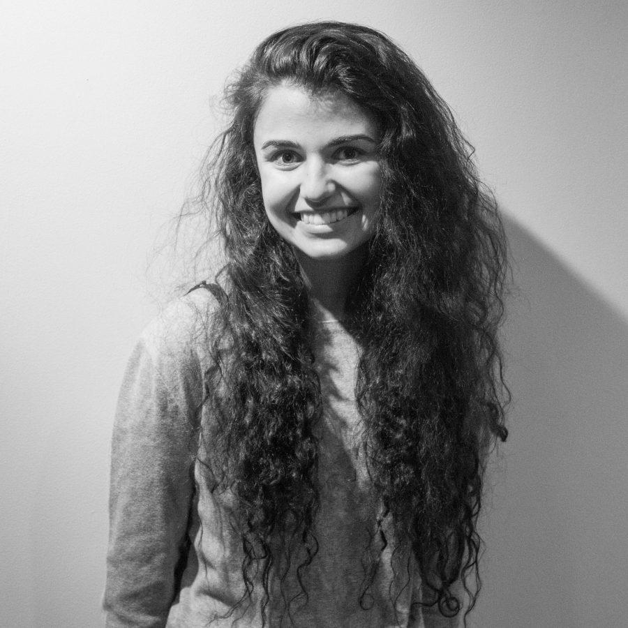Nicole Zelniker