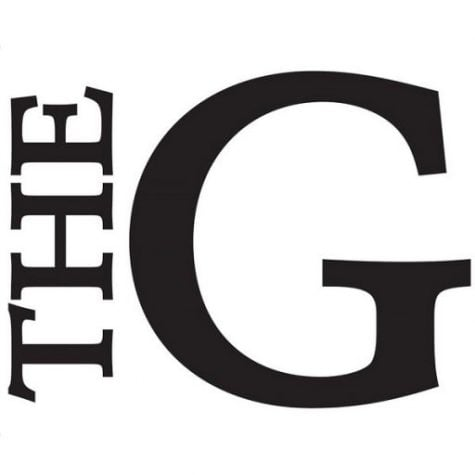 Letter to the Editor: Guilford Edge
