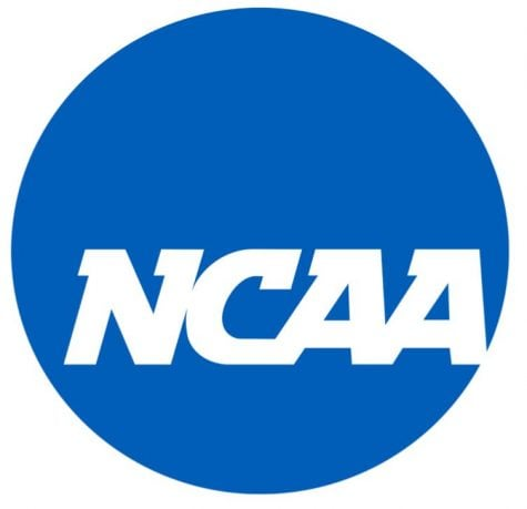 NCAA continues to avoid NC due to HB2