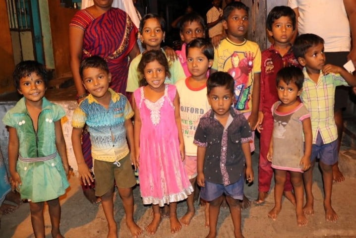 The+children+in+the+slum+area+of+Thiruvannamalai%2C+where+several+interviews+took+place.+Image+by+Praveena+Somasundaram.+India%2C+2017.+Pulitzer+Center.%0A