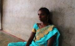 Reporting for the Pulitzer Center - Praveena Somasundaram