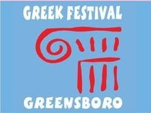 Greensboro's Greek Festival will celebrate cultures and diversity