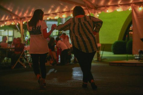 Greensboro Greek Festival celebrates culture, engages community over this past weekend
