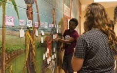 Workshop uplifts undocumented student experiences