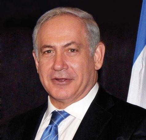 Leaders of Israel, Iran both throw threats