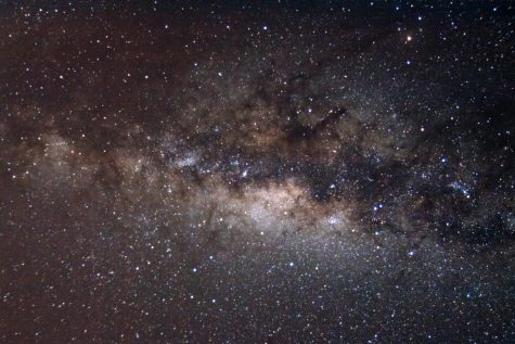 Cosmic explosion furthers knowledge of the galaxy