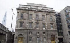 London terror attack still under investigation