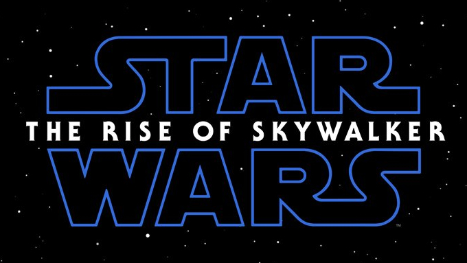 %22Star+Wars%3A+The+Rise+of+Skywalker%22+is+the+next+installment+in+this+booming+franchise.