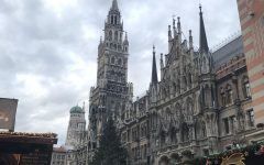Study Abroad Photo of the Week