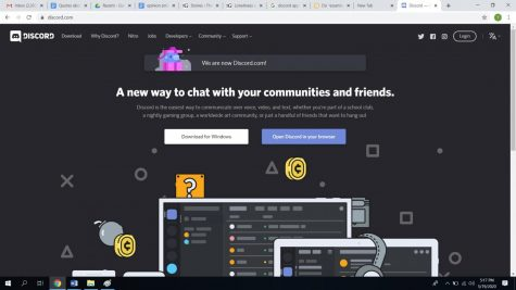 Discord.com screenshot-JPEG