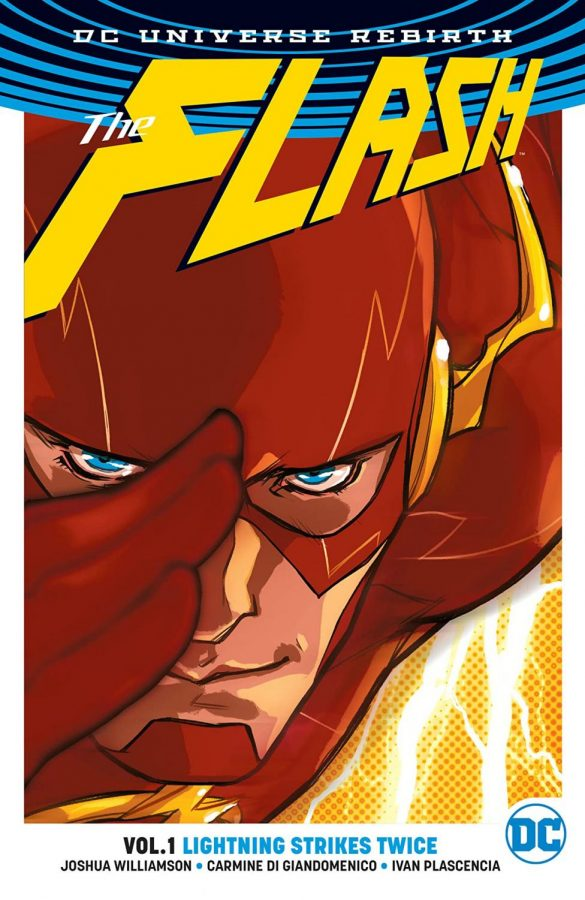 Courtesy+of+comixology.com
