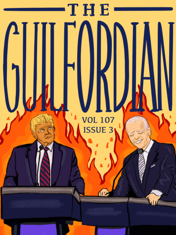 Cover: Volume 107, Issue 3