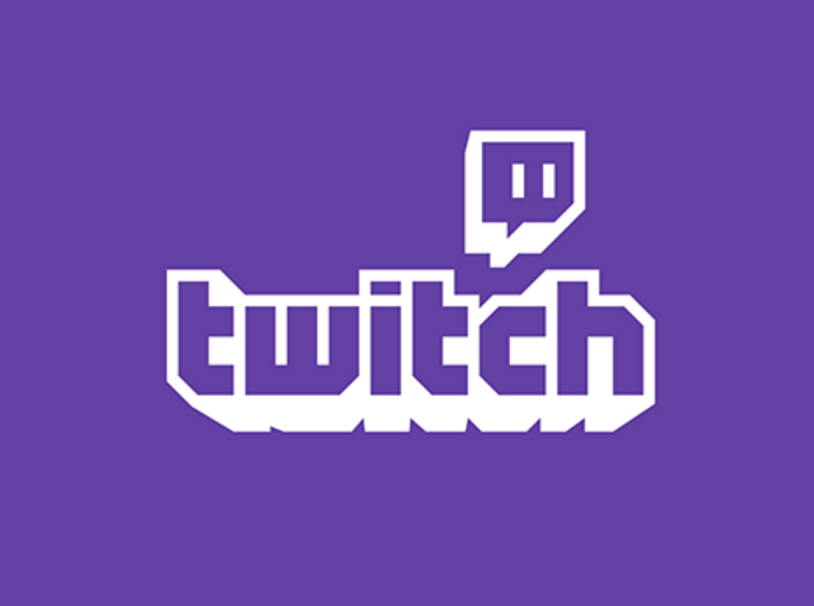 Should Twitch streamers have to buy licenses to stream games?
