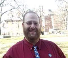 Jonathon Podolsky is the moderator of Hampshire College Alumni of Western MA, Director of the non-profit Re-envisioning Marlboro College Corporation, and runs a Hampshire College/Sweet Briar Facebook group. He has been involved in save college movements for two years. Podolsky advised Save Guilford leadership during the group's formation. He can be reached at www.Podolsky.cc