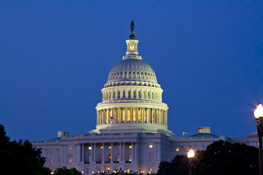 Capitol+Hill%2C+Washington+DC+