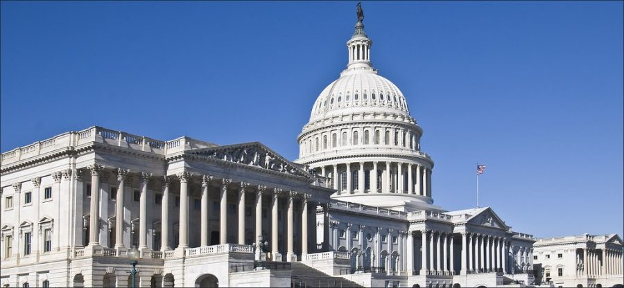 %22House+of+Representatives+Building+and+the+East+Portico+of+the+U.S.+Capitol+--+Washington+%28DC%29+January+2013%22