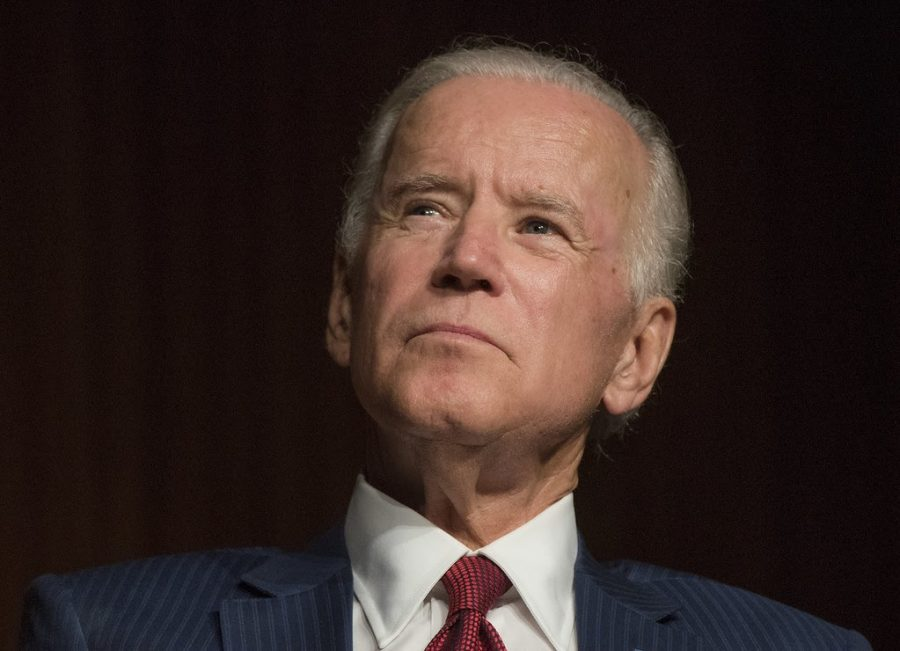 President Joe Biden has been responsible for reverting several of the Trump administration's actions over his short period as president so far.