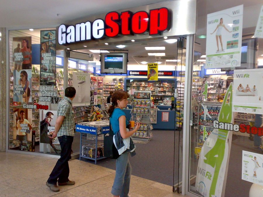 The idea of earning profits, in-group exclusivity and a sense of power for the powerless are what have fueled the GameStop run to become a global phenomenon.