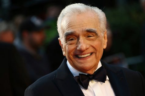 https://www.indiewire.com/2021/02/martin-scorsese-streaming-lack-of-curation-1234617241/