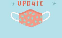 March 20 COVID-19 Update